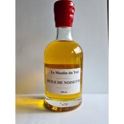 Huile de Noisette 200 ml