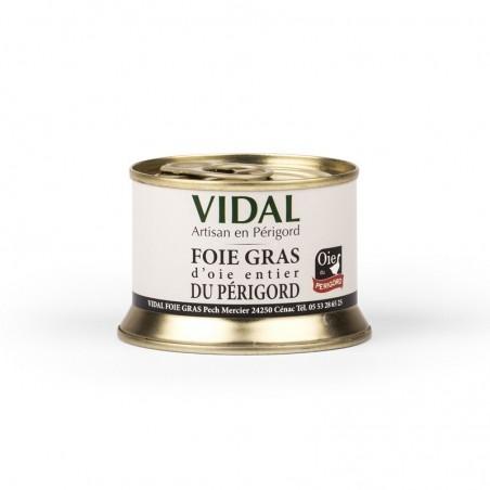 Anchaud du Périgord 380g
